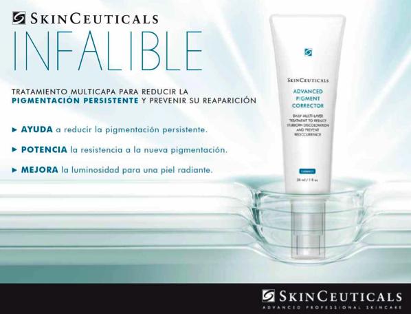skinceuticals_advanced_pigment