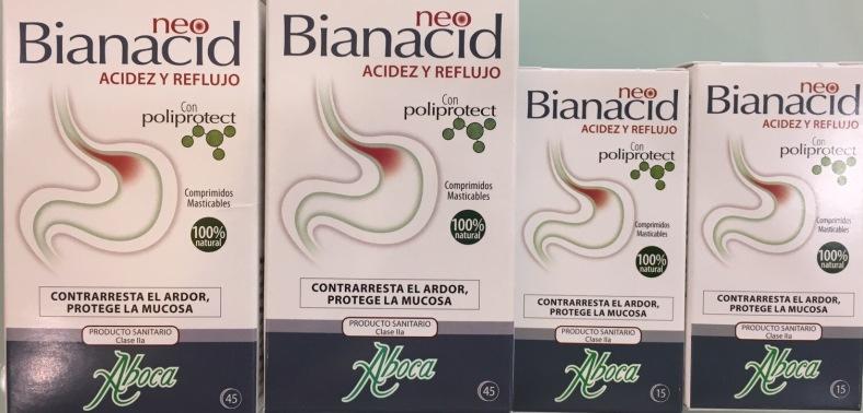 neobianancid2